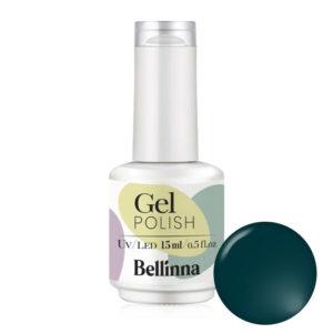 Esmalte SemipermanenteBellinna CosmeticsGel Polish Color