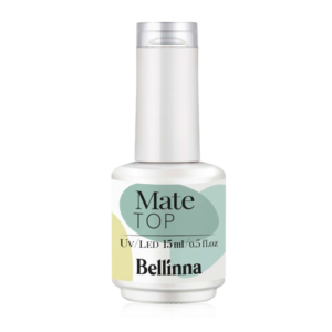 Top Mate Bellinna Cosmetics