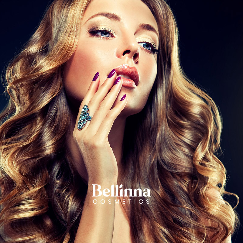 Bellinna Cosmetics