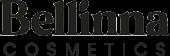 Logo Bellinna Cosmetics