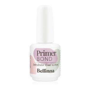 Primer Bellinna Cosmetics